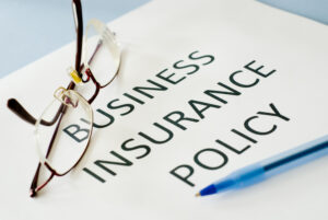 insurance for your business
